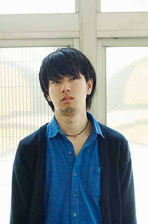 mr_gunji