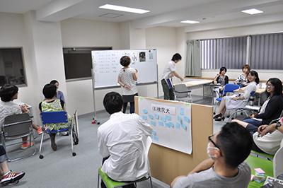 sakichi_next2