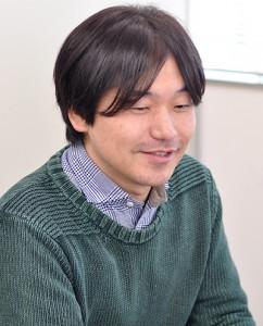 mr_nakamura_0453