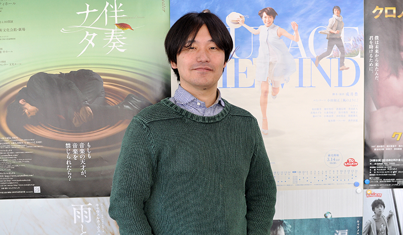mr_nakamura_0522
