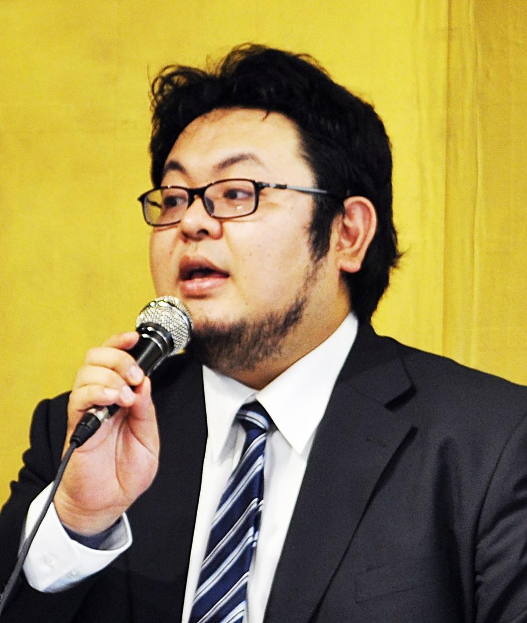北川さん2