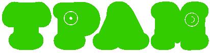 繝ュ繧ウ繧兔TPAM_logo